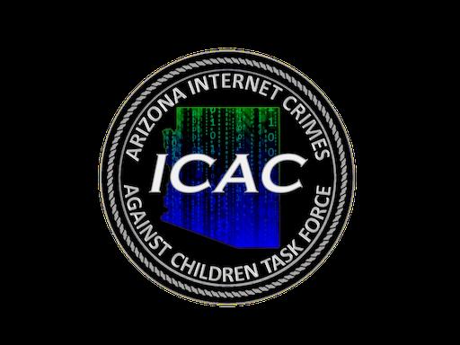 ICACLogo2 512