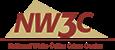 nw3clogo-buttonu536-fr